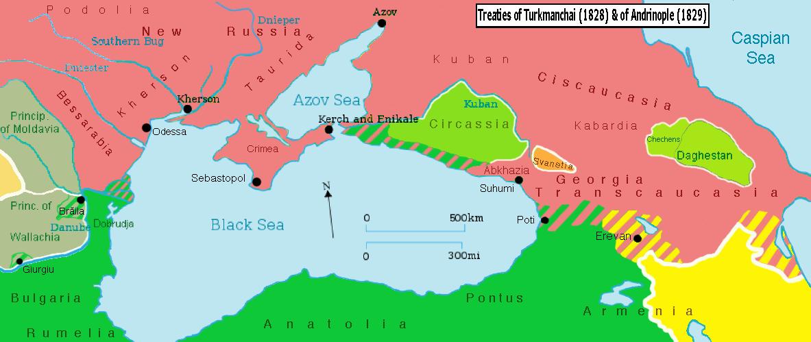 Treaty_of_Andrinople_1829.png