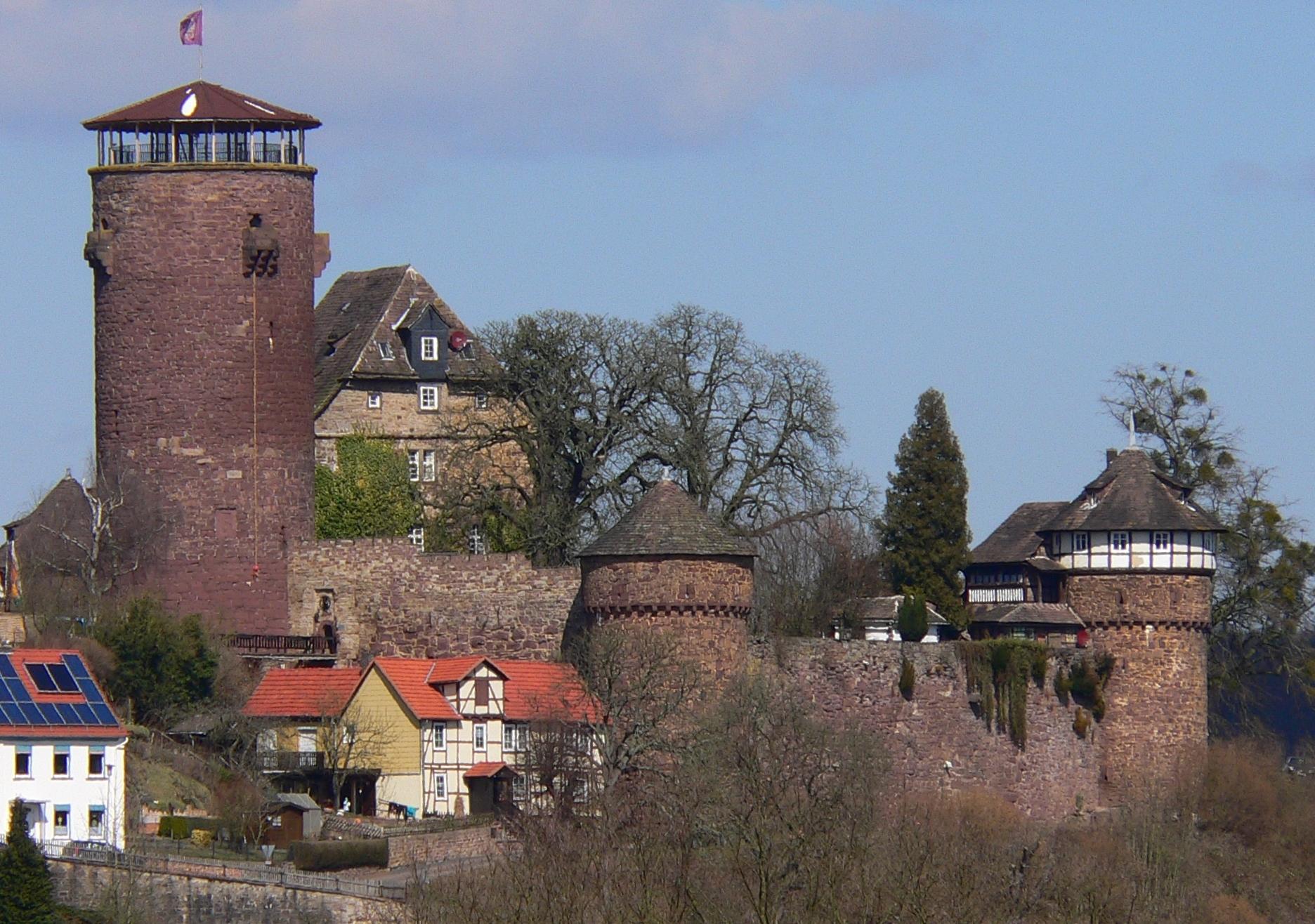 Trendelburg_Ansicht.JPG
