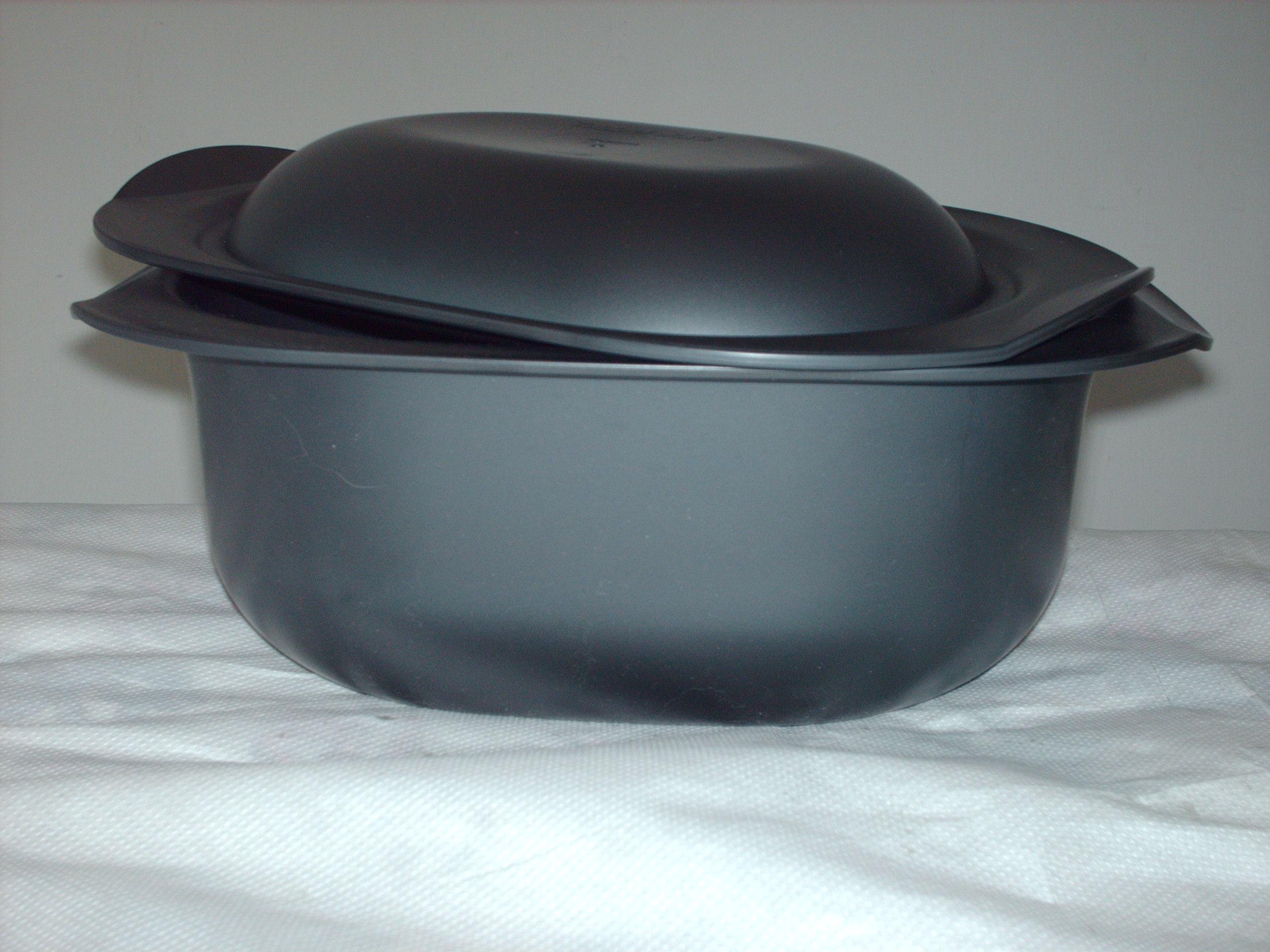 file tupperware ultraplus jpg wikimedia commons. Black Bedroom Furniture Sets. Home Design Ideas