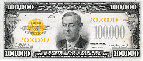 US-$100000-GC-1934-Fr-2413 (cropped).jpg