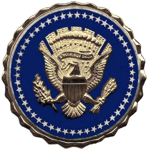 US - Presidential Service Badge.png