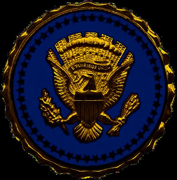 File:US - Presidential...