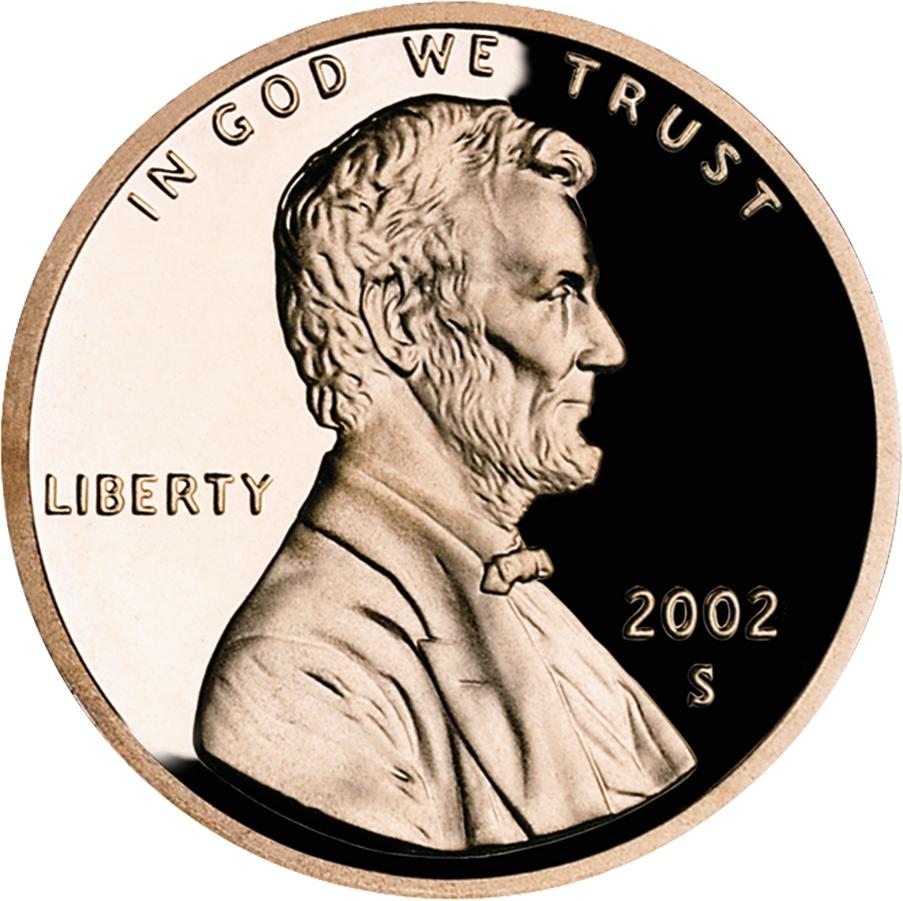 United_States_penny,_obverse,_2002.jpg