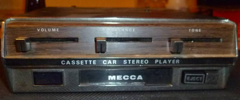 Jvc Car Stereo Does Battery Reset Channels