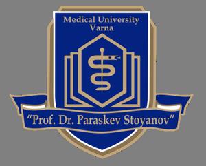 Medical University of Varna