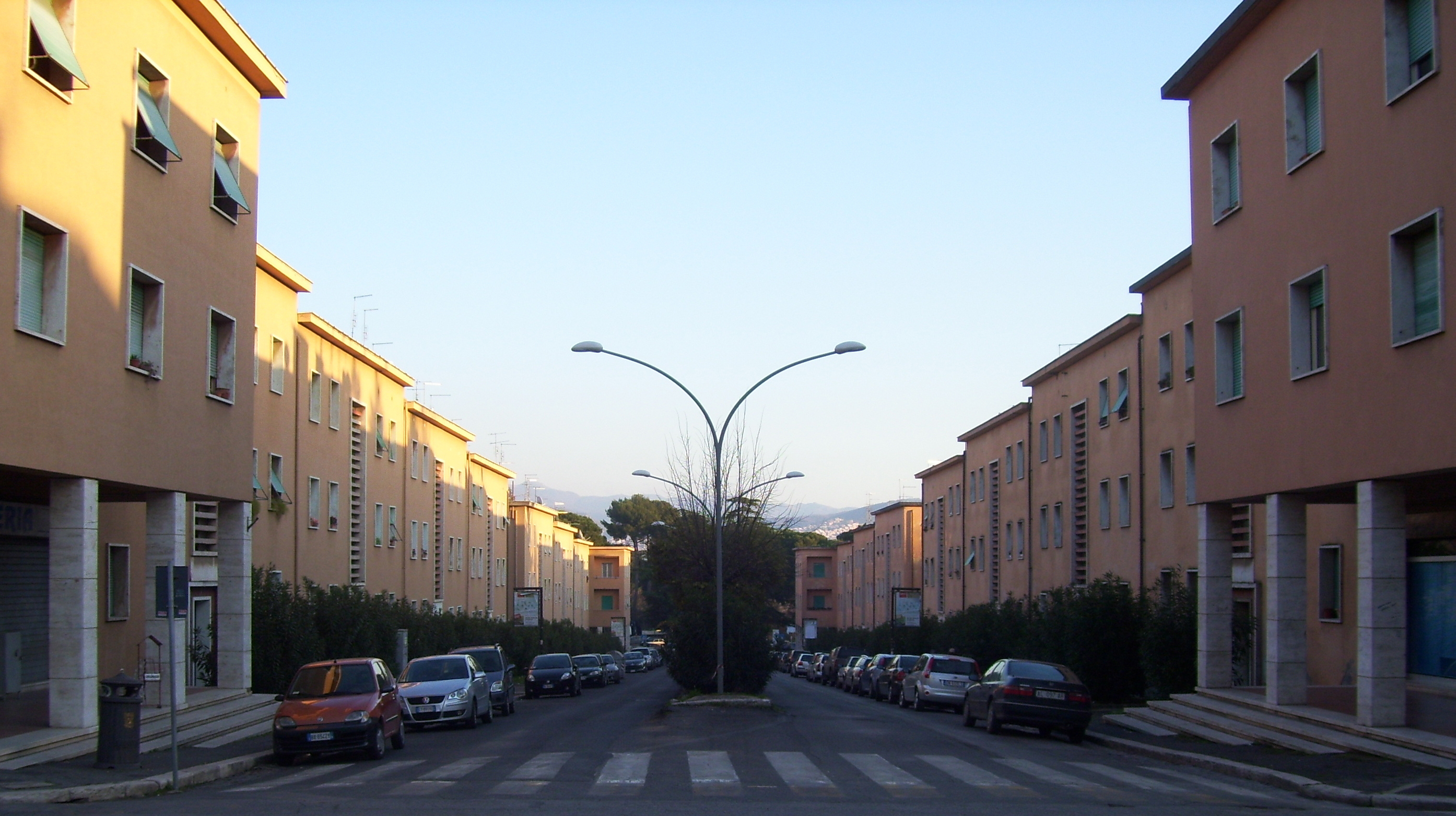 Guidonia Italy  city pictures gallery : malagrotta, Lazio, Italy What happens in malagrotta right now!