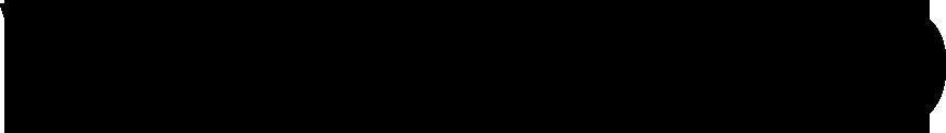 Image result for VICELAND logo