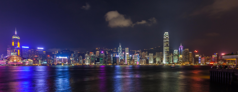 Under city lights - 2 part 8