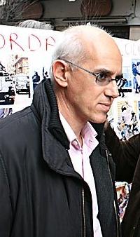 Vittorio Agnoletto.jpg