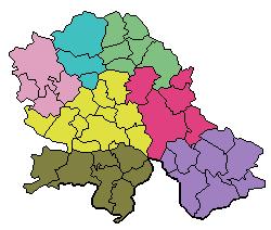Vojvodina districts3.PNG
