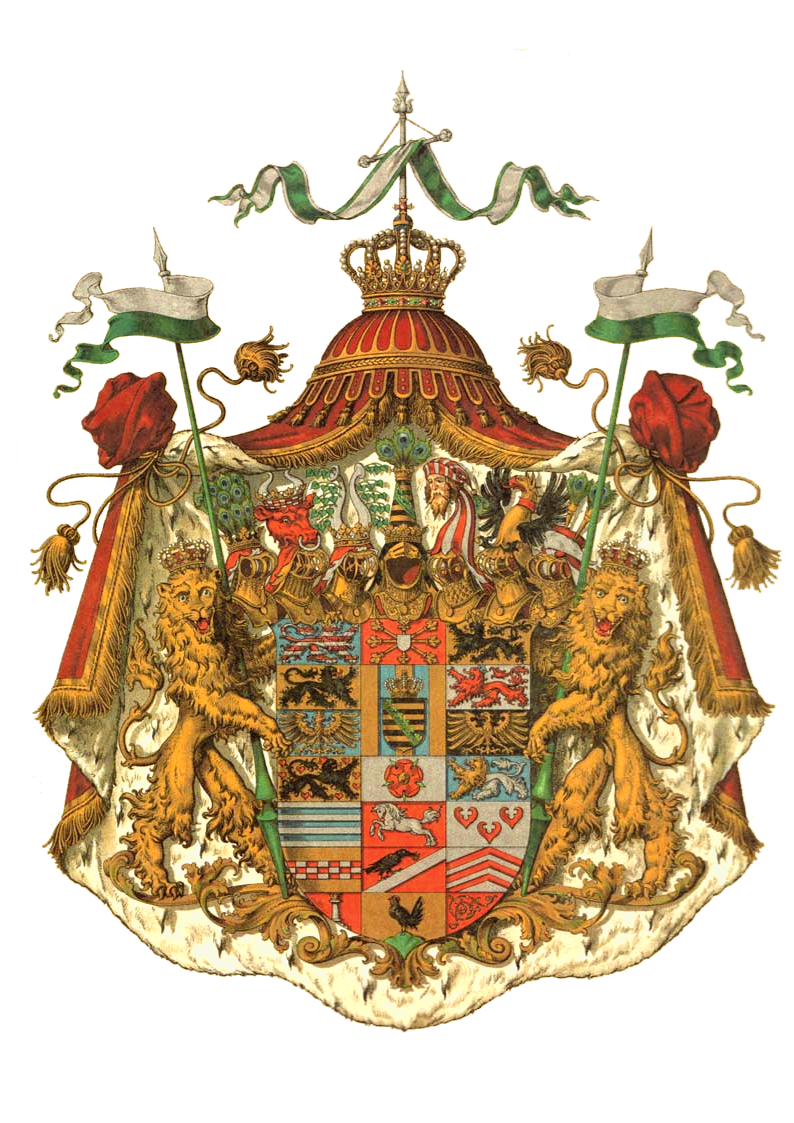http://upload.wikimedia.org/wikipedia/commons/e/e2/Wappen_Deutsches_Reich_-_Herzogtum_Sachsen-Altenburg_%28Grosses%29.png