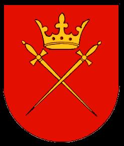 Wappen Tegernau.png