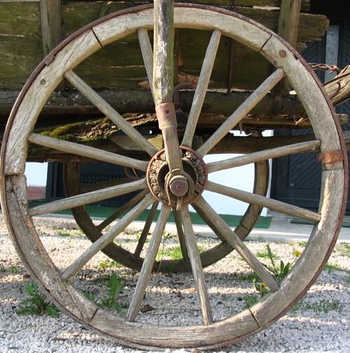 Filewheel of an old horse carriageg wikimedia commons filewheel of an old horse carriageg publicscrutiny Choice Image