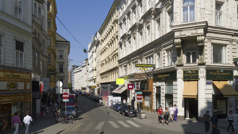 Wien 01 Tuchlauben a.jpg