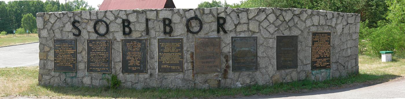 Wikipedia-sobibor-3