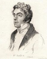 William John Burchell.jpg