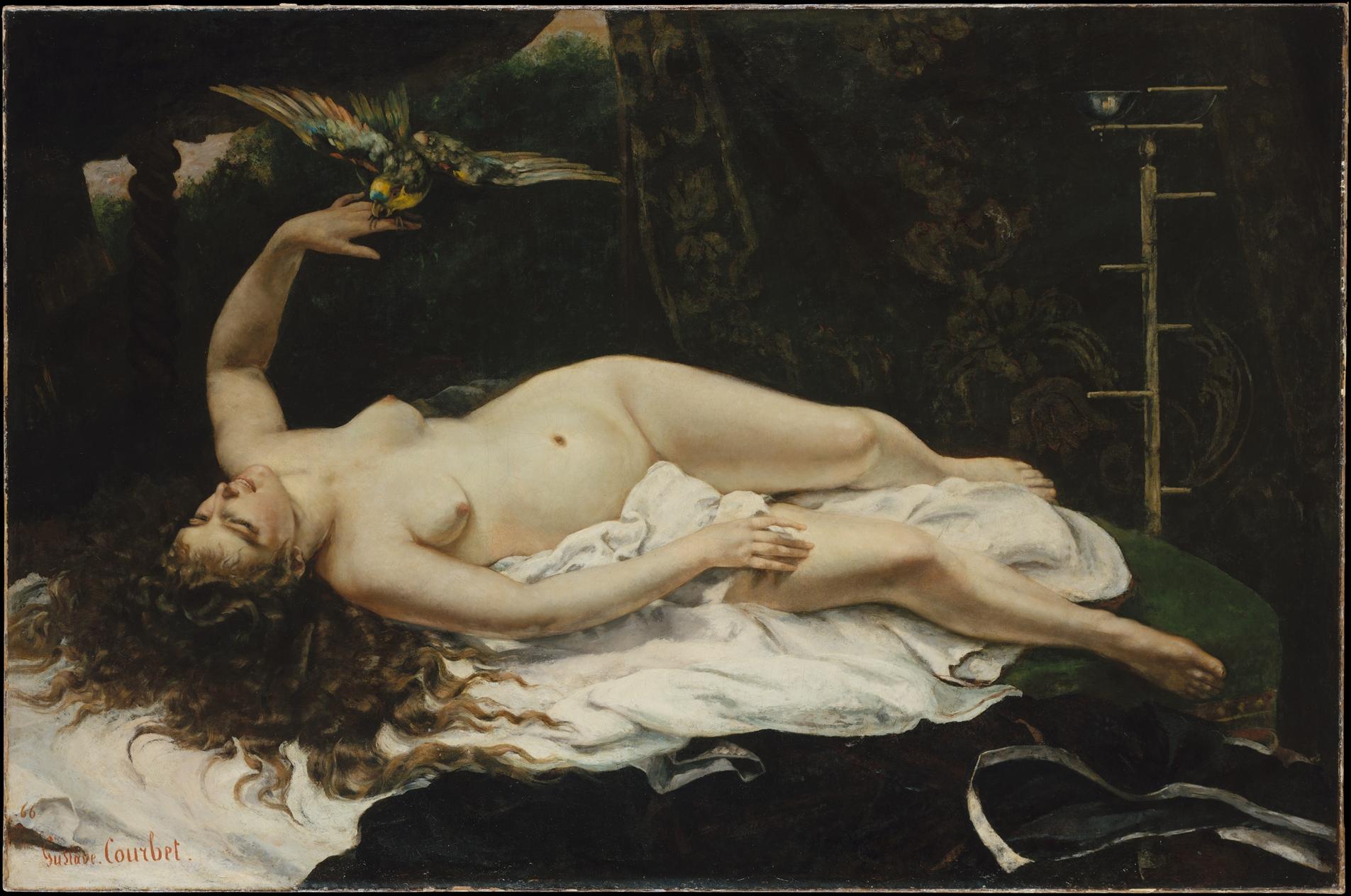 Amelia warner nude