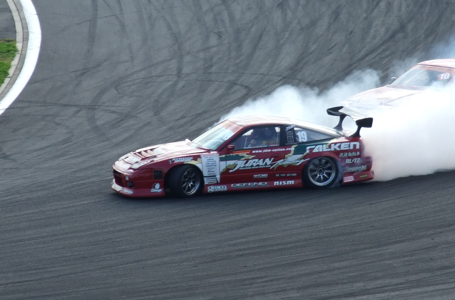 Nissan 180sx Wikiwand 1998 240sx For Sale