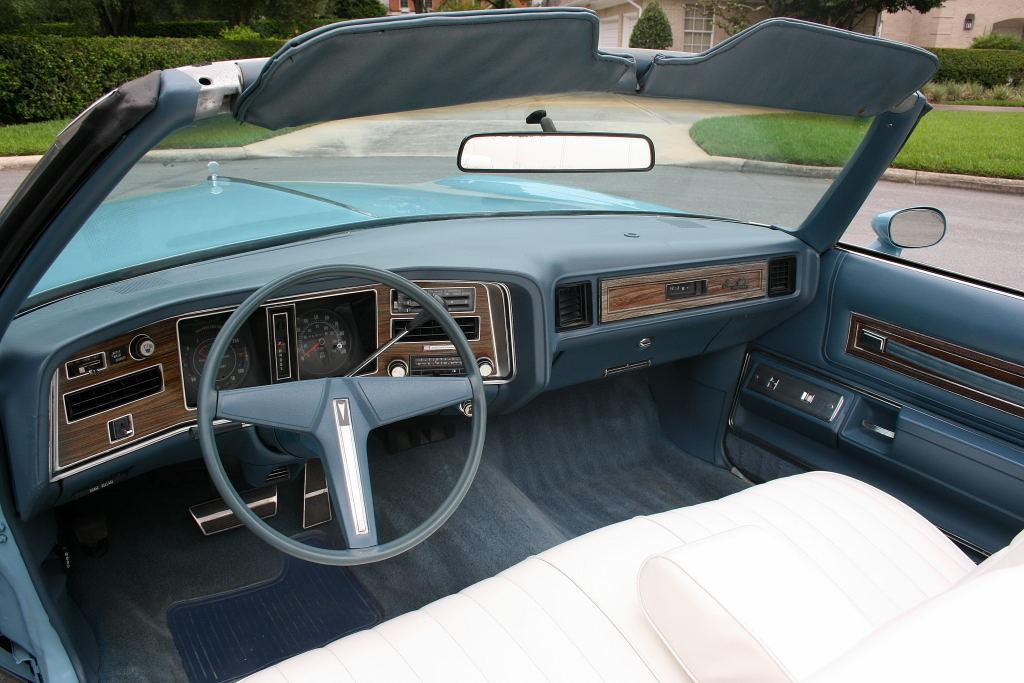 Car Window Motor Repair Atlanta