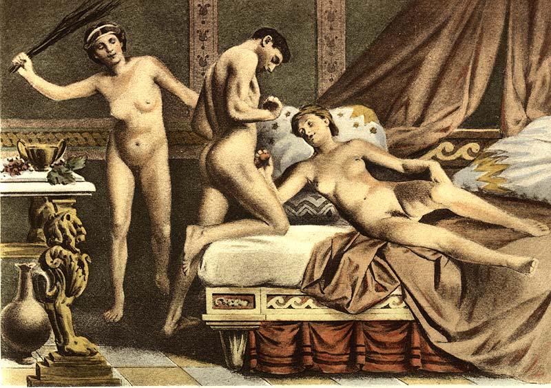 Édouard-Henri Avril (16).jpg