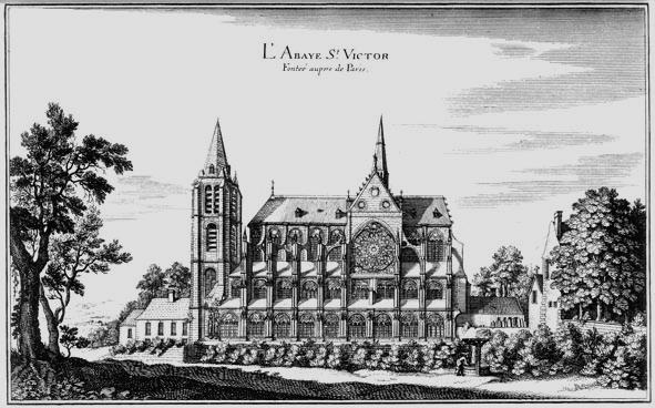 Fichier:Église Saint-Victor de Paris.png