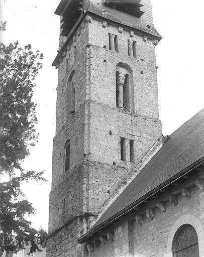 File:Église de Saint-André-d'Hébertot Pontalis.jpg