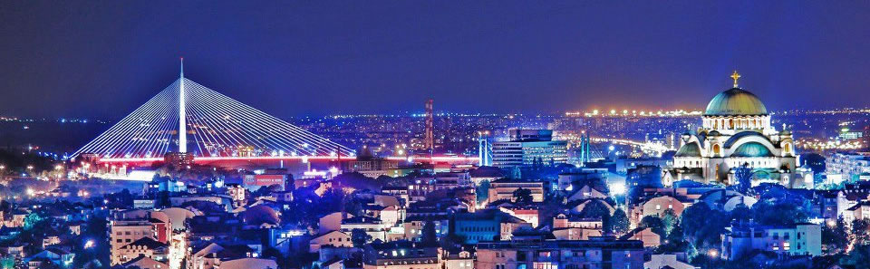 Београд.jpg