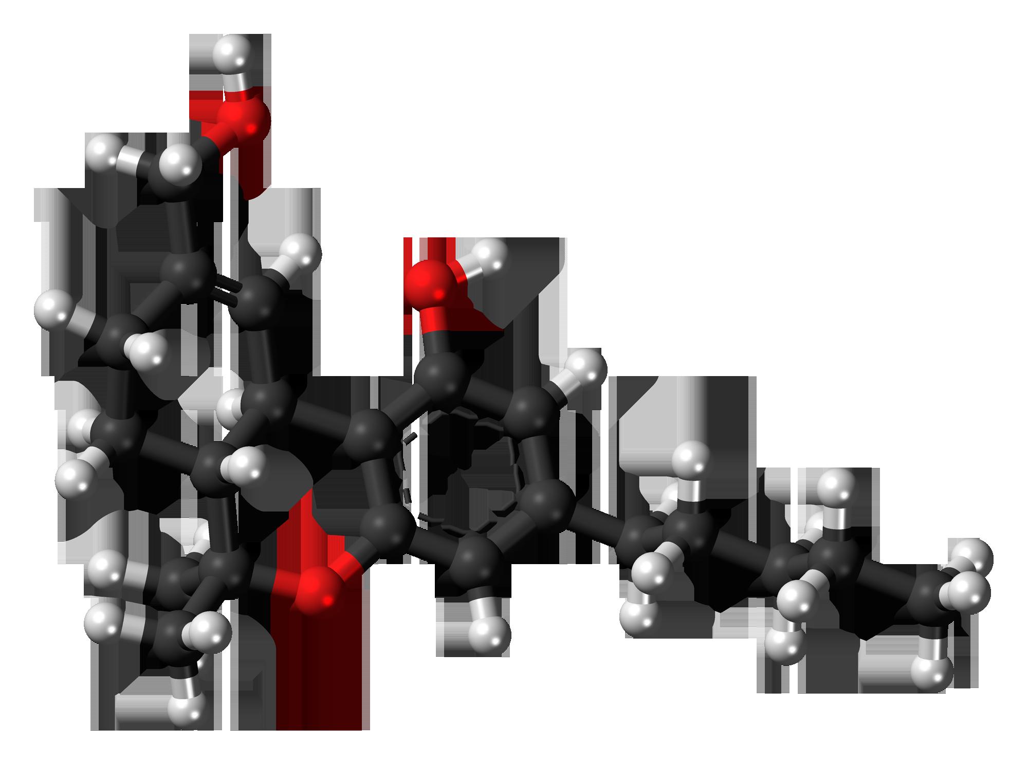 File:11-Hydroxy-THC-3D-balls.png