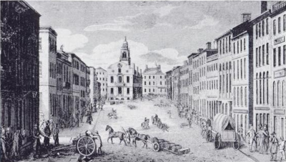 File:1830 StateStreet Boston.png