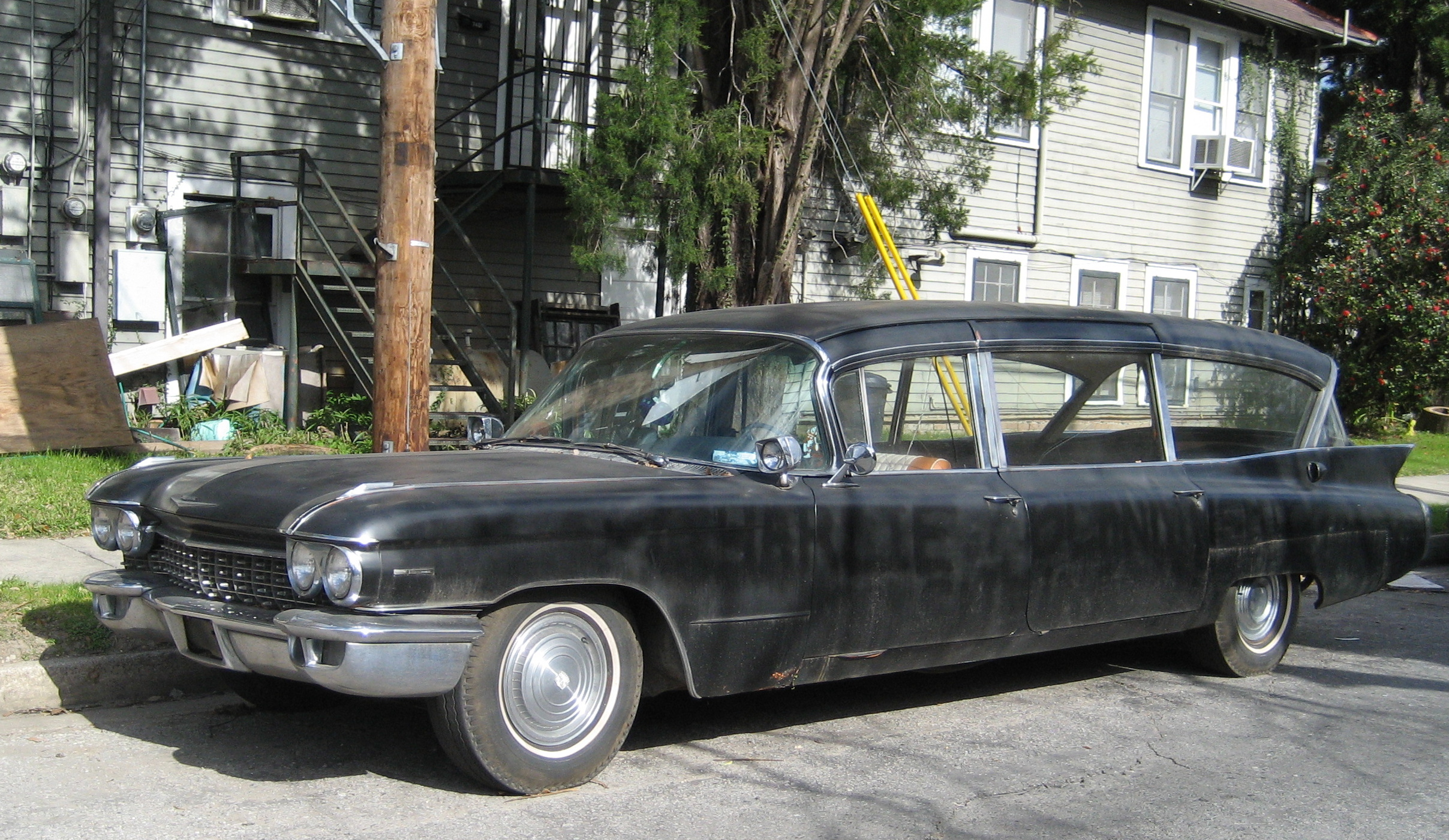funeral hearse cadillac hearses for m mm car sale