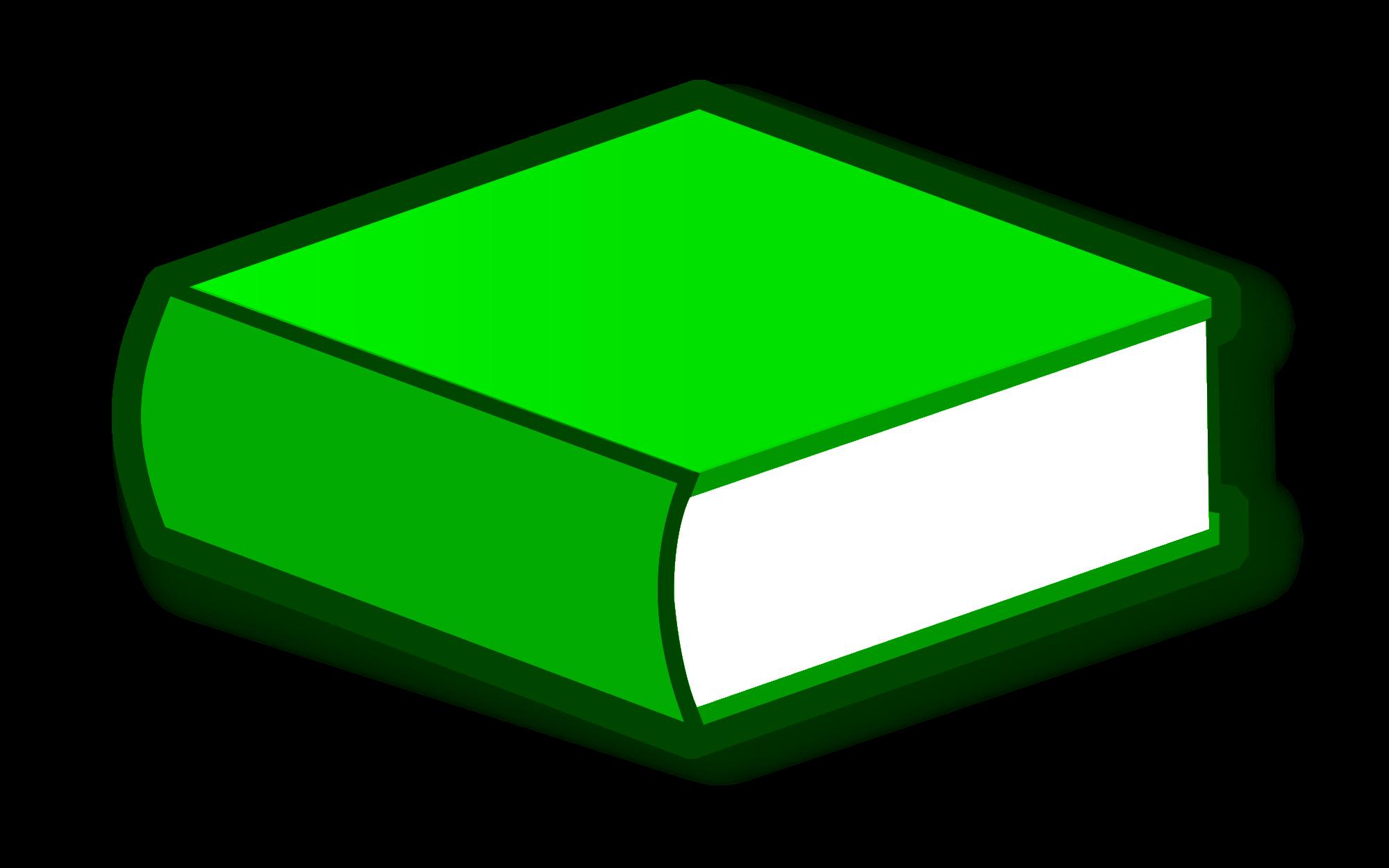 Plik:1 book green.png – Wikipedia, wolna encyklopedia