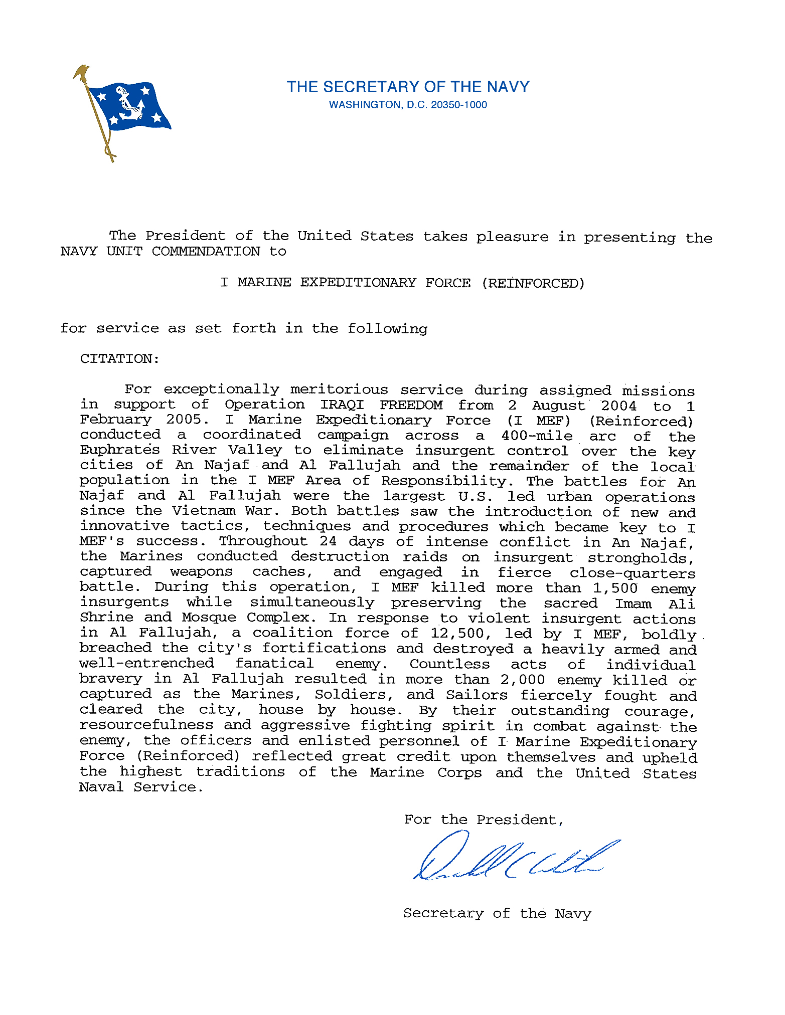 Recommendation Letter For The Iyengar Yoga Assessment Printable Version