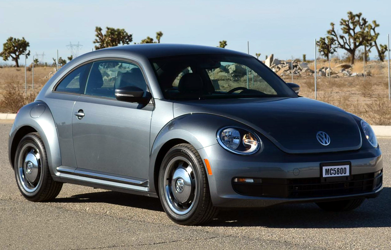 file 2012 volkswagen beetle nhtsa wikimedia commons. Black Bedroom Furniture Sets. Home Design Ideas