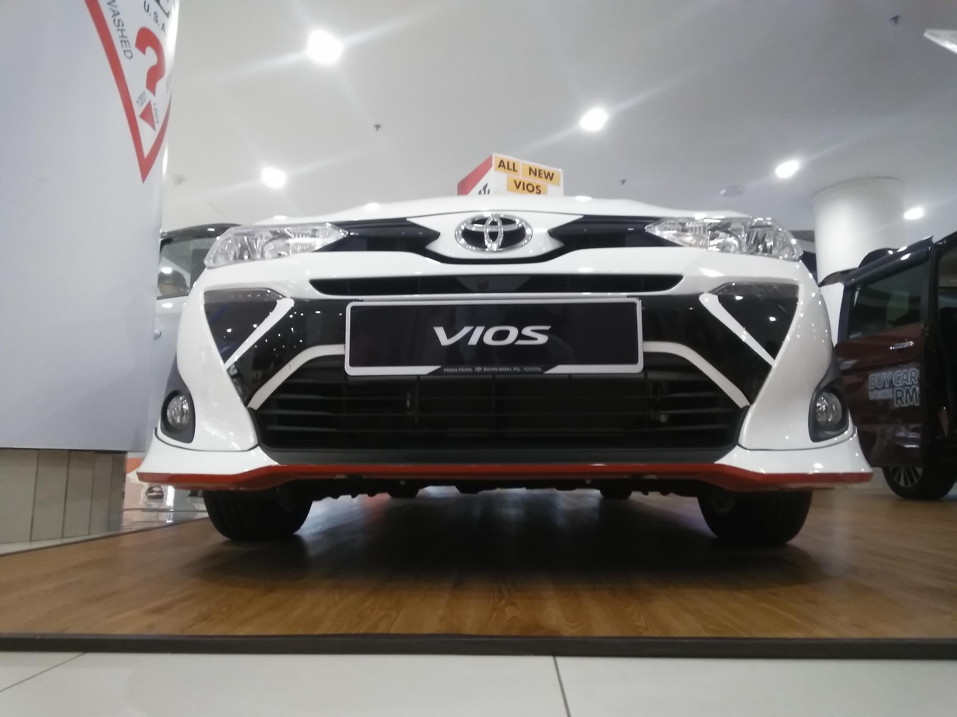 Kelebihan Kekurangan Toyota Baru 2019 Harga
