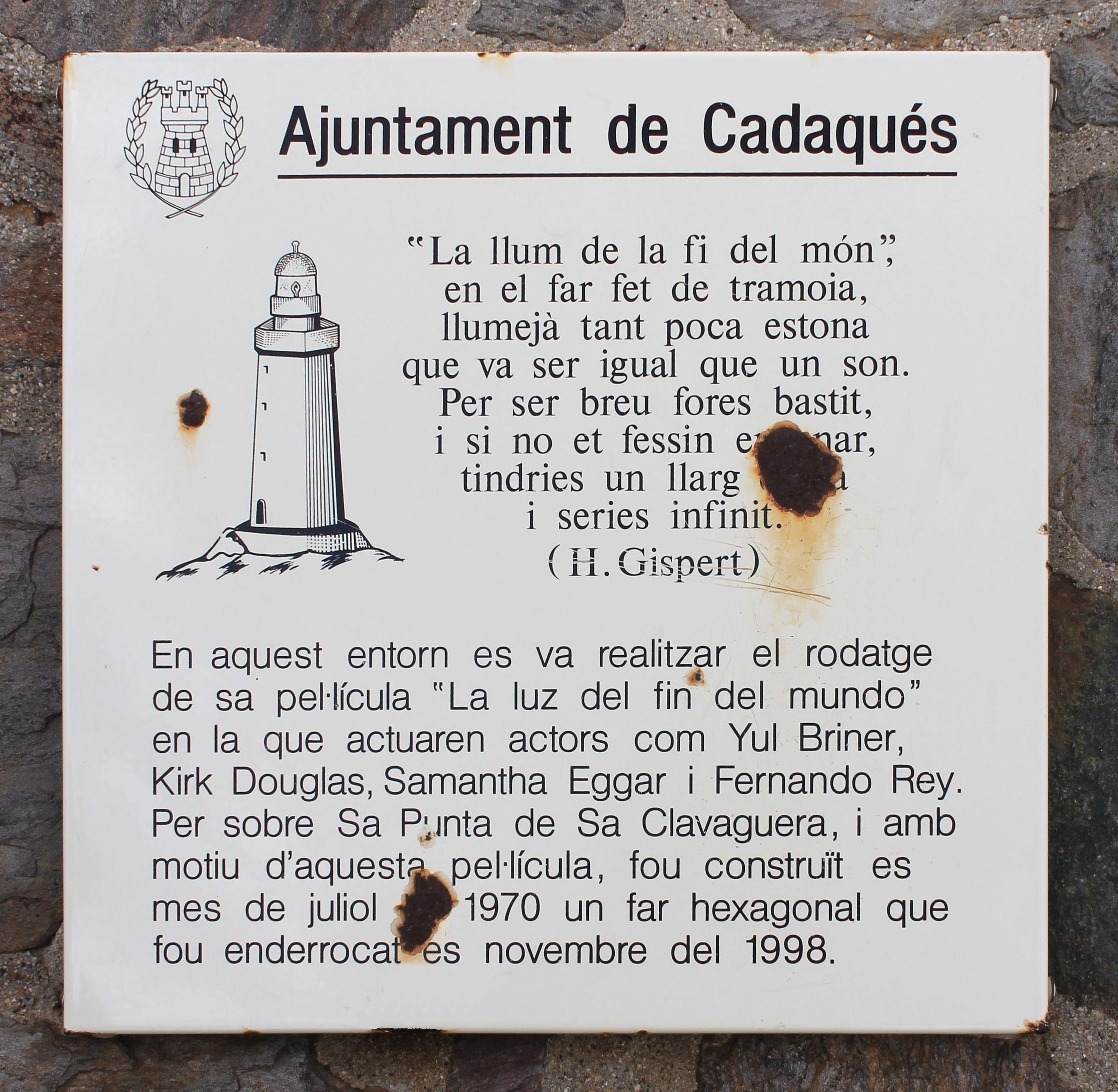 Datei267 Parc Cap De Creusjpg Wikipedia