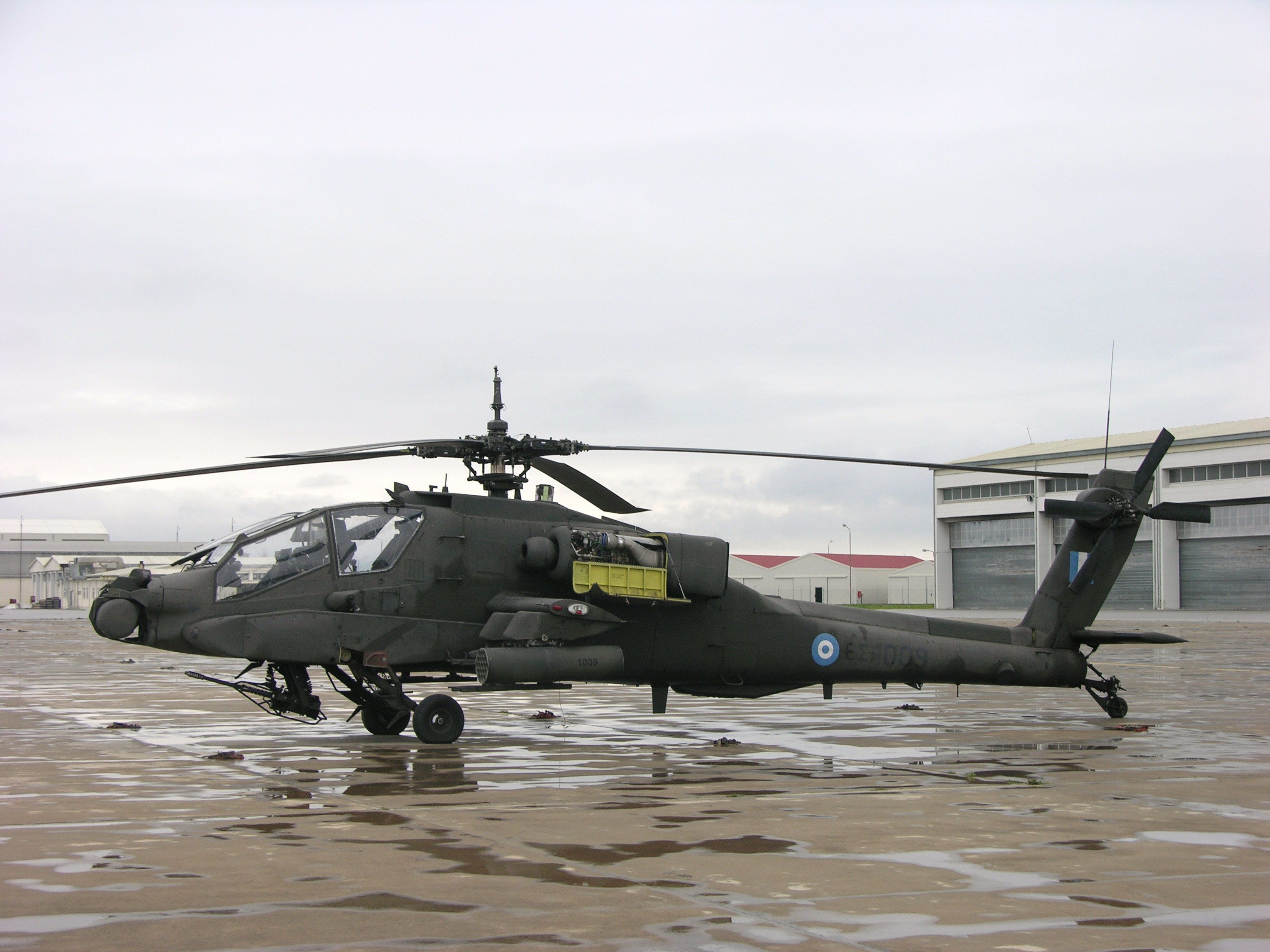 ah 64 apache helicopter with File Ah 64a Apache Greek Army Stefanovikion 3 on 3283 also Ihadss Sensasi Teknologi Blue Thunder Untuk Ah 64e Apache Guardian Tni Ad together with Problemas En La Industria Militar Rusa furthermore File ah 64a apache greek army stefanovikion 3 besides A2 31 95 01300000239924122631952986113.