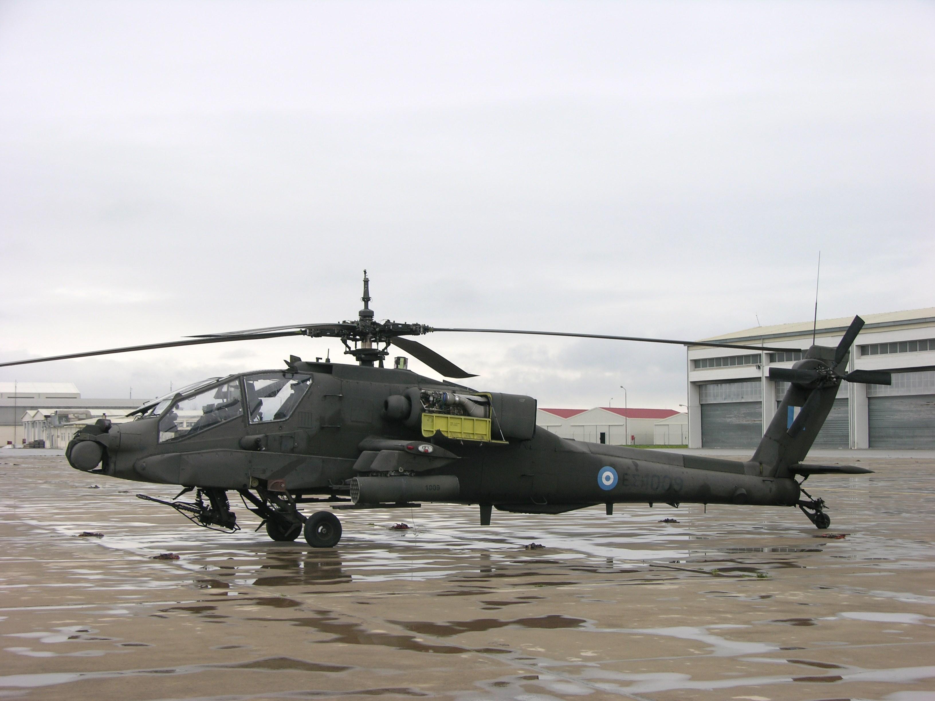 Ah-64a Apache Related Keywords & Suggestions - Ah-64a Apache