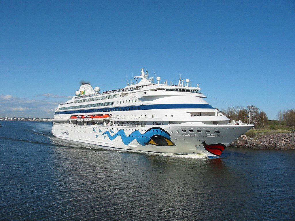 AIDAcara Helsinki.jpg