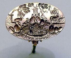 Ring of Minos