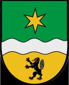 Vorderweienbach - Wikiwand