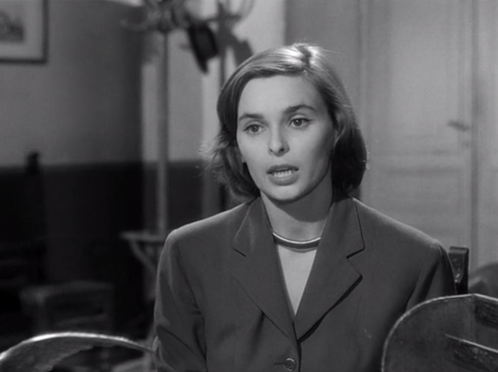 Αποτέλεσμα εικόνας για Lucia boze actress italy