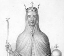 File:Adeliza of Louvain.JPG