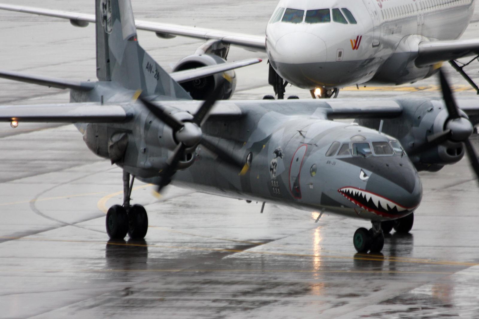 File:Air Bright Antonov An-26B LZ-ABR «The Expendables 3 ...