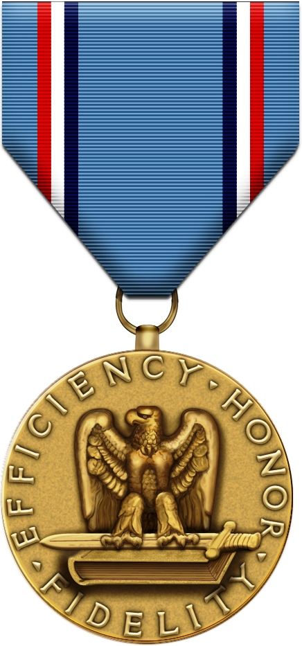 Awards and decorations of the United States Air Force ...