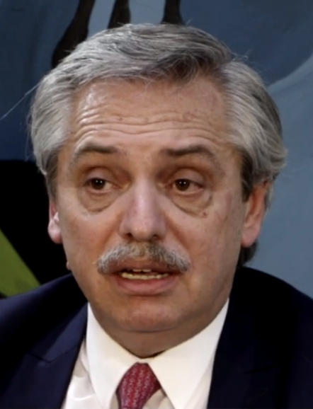 File:Alberto Fernández.png