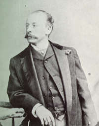 image of Alfred Thompson Bricher from wikipedia