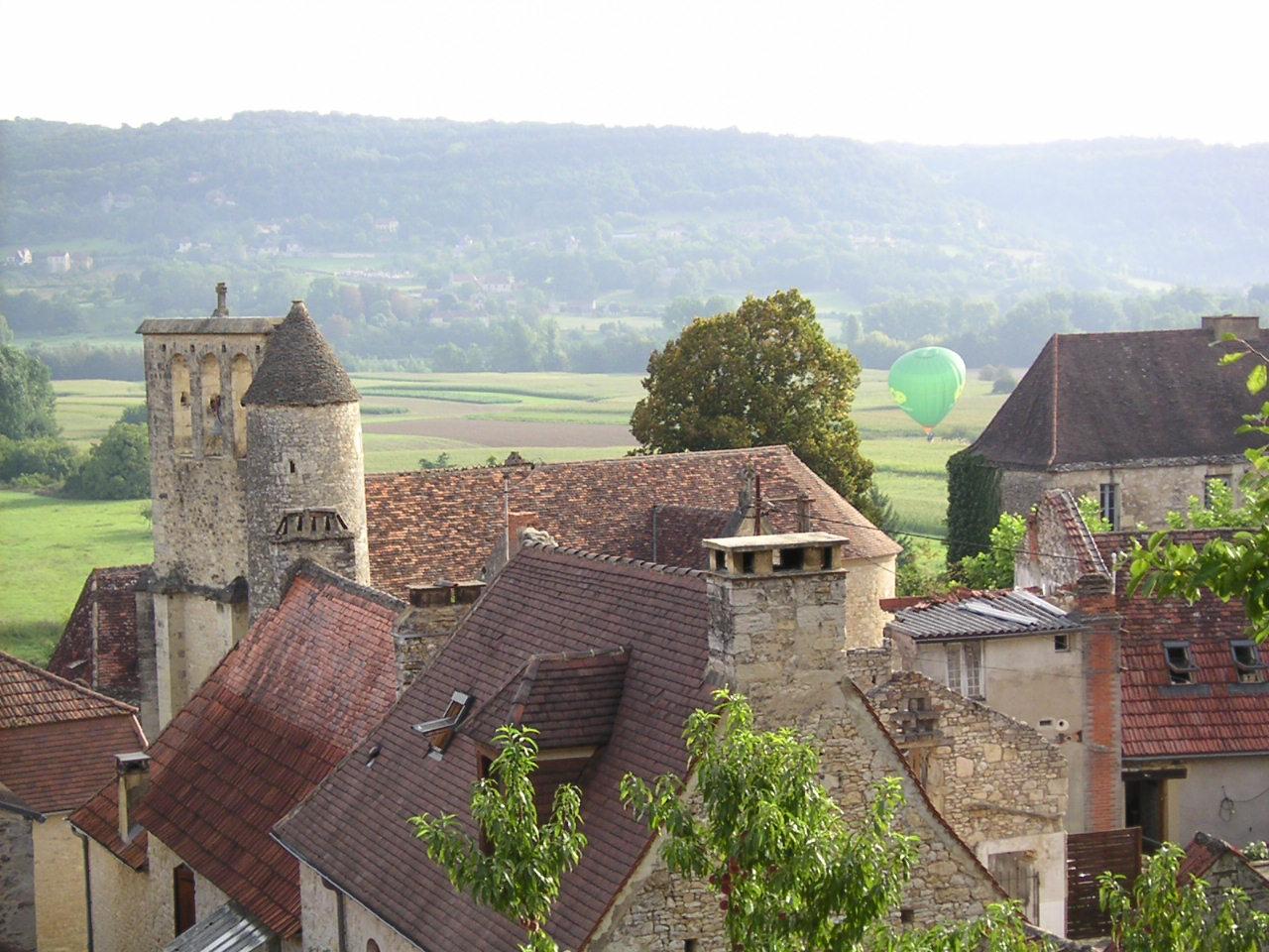 Allas-les-Mines