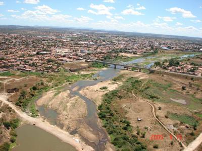 Iguatu Ceará fonte: upload.wikimedia.org