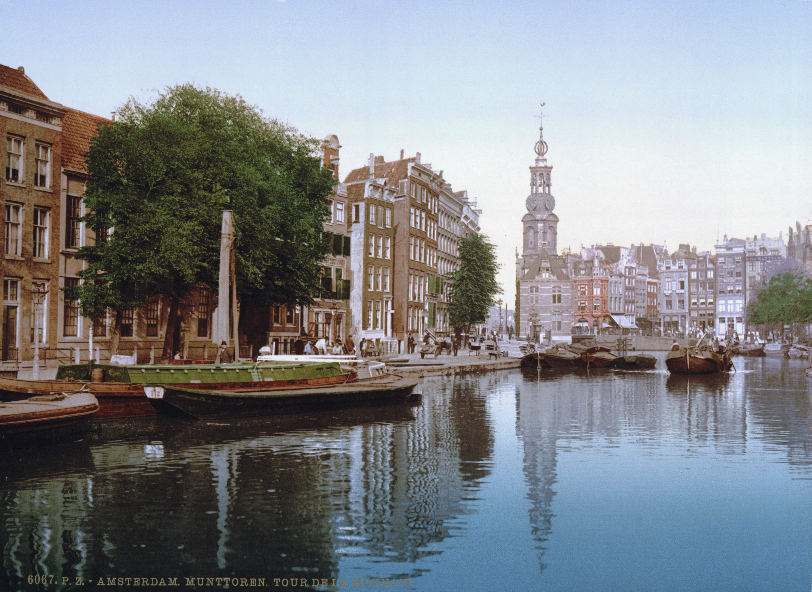 Amsterdam Netherlands  city photo : Original file ‎ 3,252 × 2,370 pixels, file size: 6.87 MB, MIME ...