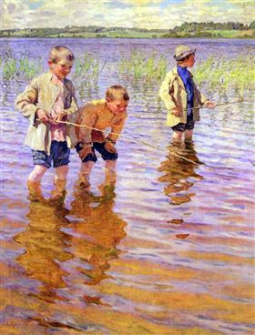 File:An-afternoon-fishing.jpg!PinterestLarge.jpg